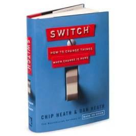 switch__jpg